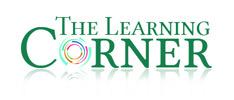 The Learning Corner Logo