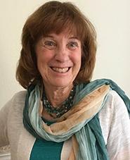 Dr. Janice Walton, LMFT