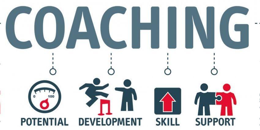 coaching-5-minuti