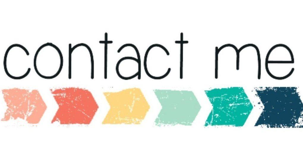 contact-me-1020x550